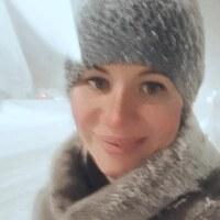 Марина, 30 лет, Козерог, Самара