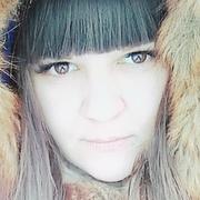 Наталья 25 Магнитогорск