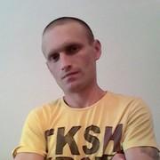 Василий 40 Ивдель