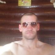 Андрей Накайтис 43 Неман