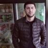 Руслан, 31, г.Шексна