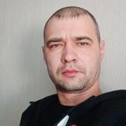 Валентин 33 Хабаровск