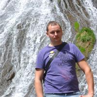 Митя, 31 год, Близнецы, Москва