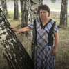 Антонина Зиновьева, 64, г.Удачный