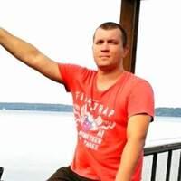 Виталик, 37 лет, Рыбы, Электроугли