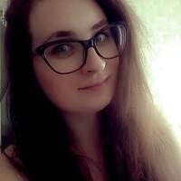 Анастасия, 34 года, Близнецы, Ульяновск