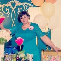Алла, 51 год, Овен, Москва