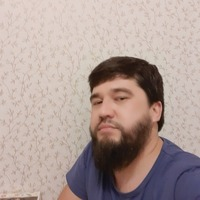 UMED, 27 лет, Водолей, Москва