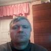 Олег Трохимчук, 40, г.Бердичев
