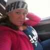 Sofia Stewart, 30, г.Ричмонд