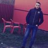 Ибрагим, 24, г.Зеленокумск
