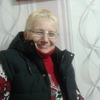 Наталья, 58, г.Нерюнгри