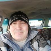 Виталий 41 Щучинск