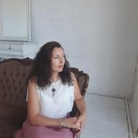 Анна, 38 лет, Стрелец, Новосибирск