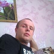 Сергей Коханов 43 Челябинск