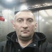 АЛЕКСЕЙ 39 Кировск