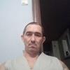 Андрей, 45, г.Чернянка