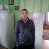 Kiндрат, 49, г.Снятын