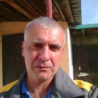 сергей, 43 года, Лев, Свердловск