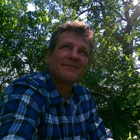 Саша ..., 47 лет, Рыбы, Саратов
