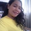 stella, 37, г.Манила