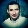 Володя Прокопович, 31, г.Сарны