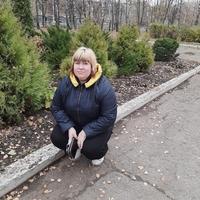 ирина, 31 год, Телец, Рязань