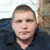 Евгений, 32, г.Чулым