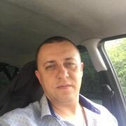 Андрей 37 Шахты