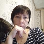 Мария 43 Советская Гавань