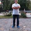Богдан, 27, г.Гнивань