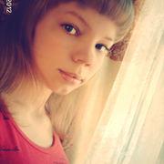 Анастасия Николаевна, 26