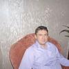 valera, 46, г.Калач-на-Дону