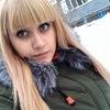 Светлана, 21, г.Лесосибирск