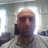 аркадий, 38, г.Чалтырь