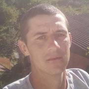 Андрей 29 Жмеринка