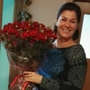 Irina, 45, г.Тренто