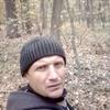 mihalas, 44, г.Единцы
