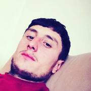 Ка2 25 Ереван