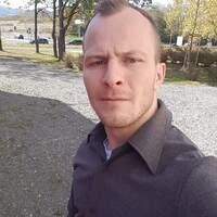 Nik, 39 лет, Рак, Эрфурт