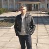 NazaR, 37, г.Горохов