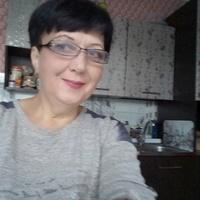 Светлана, 63 года, Рак, Новосибирск