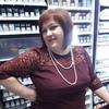Натали, 38, г.Днепрорудное