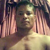 antonio, 38, г.Каракас