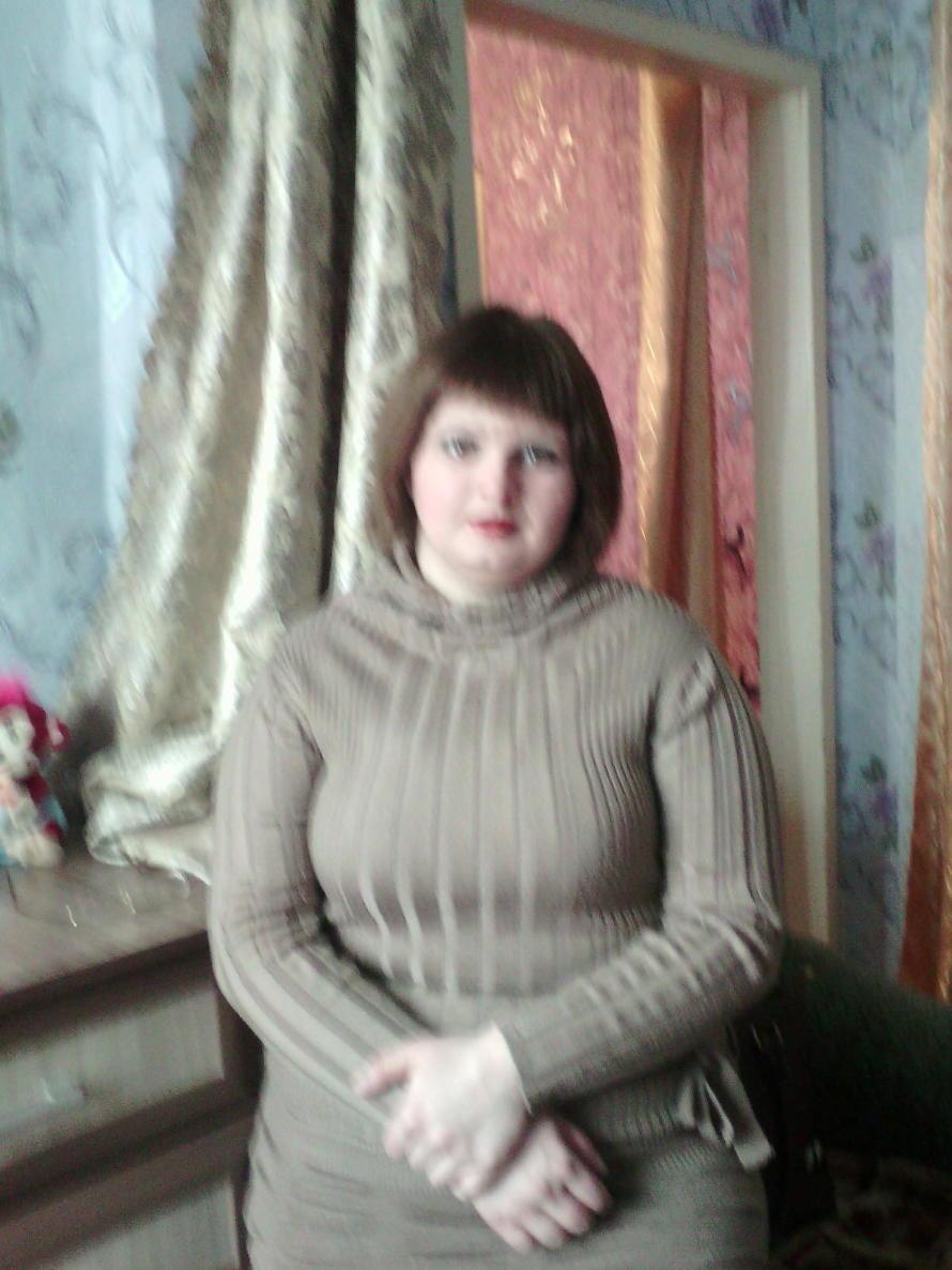 Шлюхи Дятьково Брянская Область