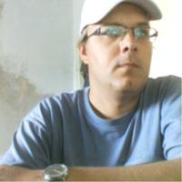 Neznakomic, 41 год, Весы, Березовский (Кемеровская обл.)