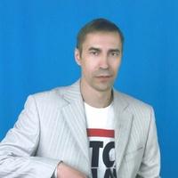 володя, 44 года, Овен, Ленинск