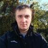 Сергей, 30, г.Ржев