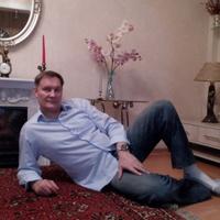 Владимир, 57 лет, Водолей, Анапа
