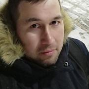 Толик 30 Санкт-Петербург